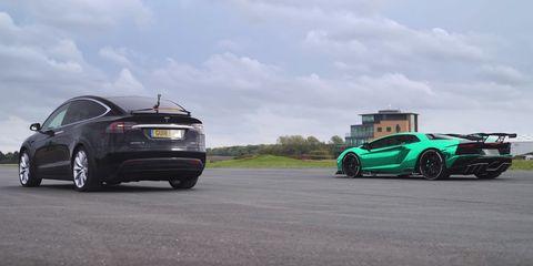 Land vehicle, Vehicle, Car, Automotive design, Supercar, Sports car, Performance car, Rim, Coupé, Tesla,