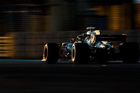 Formula libre, Vehicle, Formula one, Formula one tyres, Race car, Formula one car, Open-wheel car, Car, Motorsport, Automotive tire,