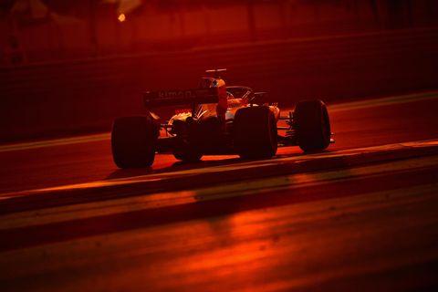 Formula libre, Race car, Open-wheel car, Formula one car, Vehicle, Formula one tyres, Motorsport, Formula one, Car, Racing,