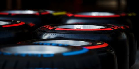 Tire, Close-up, Colorfulness, Rim, Games, Photography,