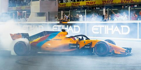 Motorsport, Formula libre, Race car, Vehicle, Sports car racing, Racing, Sports, Formula racing, Car, Formula one car,