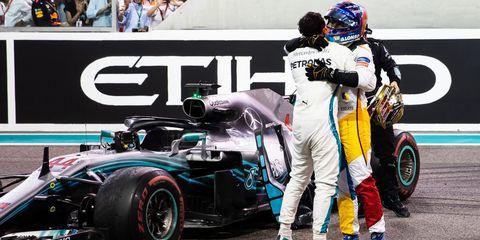 Motorsport, Tire, Formula one tyres, Formula one, Automotive tire, Formula one car, Race track, Formula libre, Formula racing, Race car,