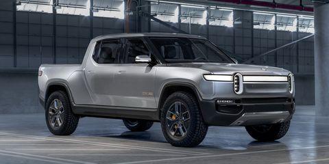 Land vehicle, Vehicle, Car, Motor vehicle, Automotive tire, Automotive design, Tire, Pickup truck, Rim, Sport utility vehicle,