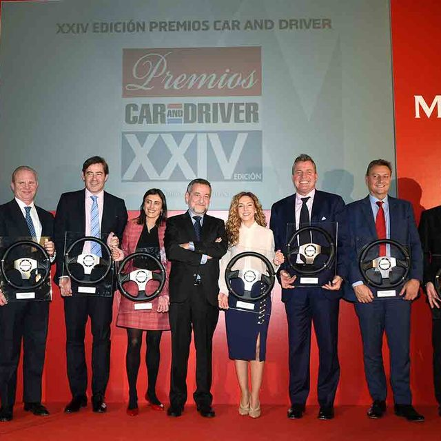 Event, Team, Award ceremony, Award, Company, Brand,