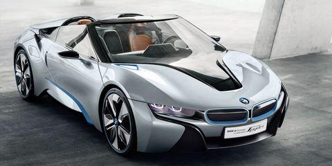 Mode of transport, Automotive design, Vehicle, Car, Vehicle door, Automotive exterior, Personal luxury car, Hood, Performance car, Alloy wheel,