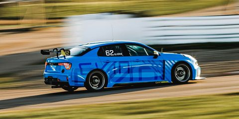 Land vehicle, Vehicle, Car, Full-size car, Touring car racing, Sports car, Time attack, Performance car, Sports car racing, Sports sedan,