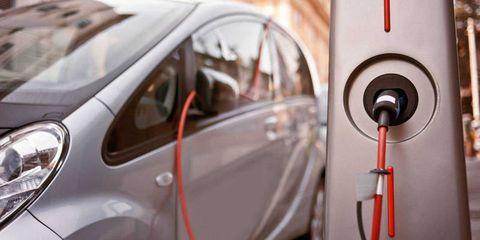 motor vehicle, vehicle door, vehicle, car, mitsubishi i miev, city car, electric car, hatchback, door handle, mitsubishi,