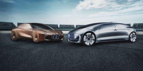 Land vehicle, Vehicle, Car, Automotive design, Personal luxury car, Luxury vehicle, Concept car, Sports car, Executive car, Supercar,