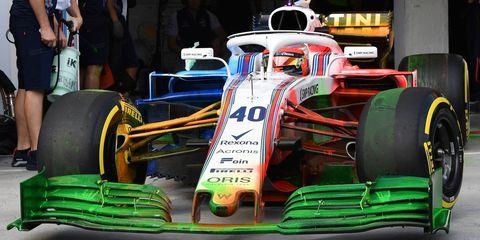 Land vehicle, Vehicle, Motorsport, Formula libre, Race car, Formula one tyres, Formula one car, Open-wheel car, Motor vehicle, Automotive tire,