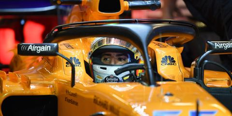 Vehicle, Race car, Car, Formula one car, Sports car, Open-wheel car,