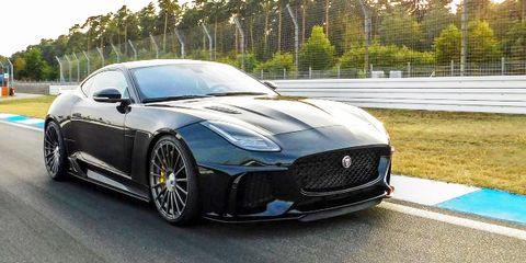 Land vehicle, Vehicle, Car, Performance car, Automotive design, Motor vehicle, Sports car, Supercar, Luxury vehicle, Wheel,