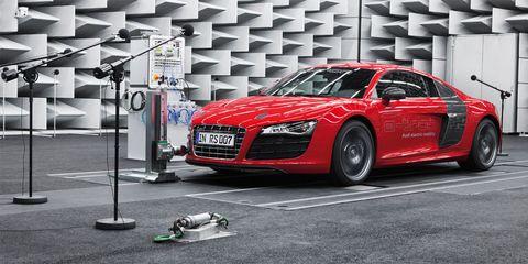 Tire, Automotive design, Vehicle, Grille, Car, Automotive lighting, Rim, Automotive parking light, Alloy wheel, Luxury vehicle,