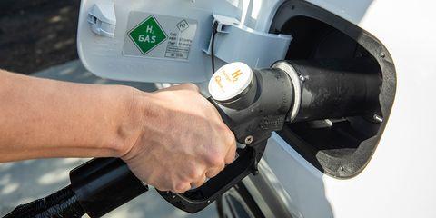 machine, hand, auto part, gas, vehicle,