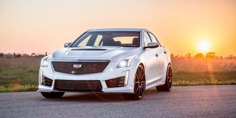 Land vehicle, Vehicle, Car, Automotive design, Mid-size car, Luxury vehicle, Full-size car, Rim, Grille, Bumper,