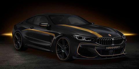 Land vehicle, Vehicle, Car, Automotive design, Personal luxury car, Performance car, Luxury vehicle, Sports car, Bmw, Rim,