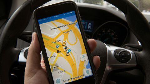 Gadget, Smartphone, Technology, Electronics, Electronic device, Communication Device, Vehicle, Car, Mobile phone, Portable communications device,