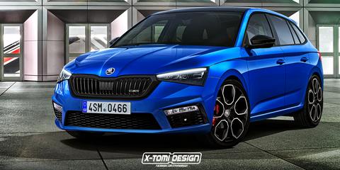 Land vehicle, Vehicle, Car, Blue, Motor vehicle, Automotive design, Mid-size car, Hatchback, Full-size car, Rim,