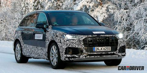 Land vehicle, Vehicle, Car, Automotive design, Sport utility vehicle, Mid-size car, City car, Audi, Compact car, Hatchback,