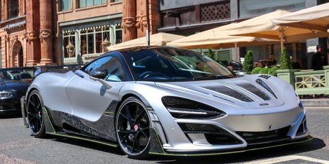 Land vehicle, Vehicle, Car, Supercar, Sports car, Automotive design, Coupé, Performance car, Automotive exterior,
