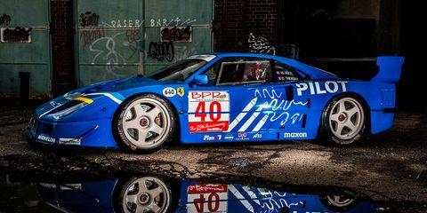 Land vehicle, Vehicle, Car, Sports car, Supercar, Race car, Motorsport, Coupé, Sports car racing, Touring car racing,