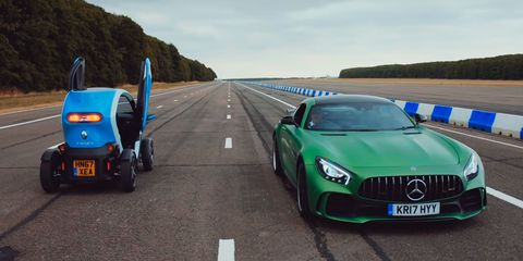 Land vehicle, Vehicle, Car, Sports car, Performance car, Automotive design, Supercar, Coupé, Mercedes-benz sls amg, Race car,