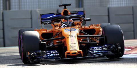 Formula one, Formula one car, Race car, Formula libre, Open-wheel car, Formula one tyres, Vehicle, Motorsport, Formula racing, Car,