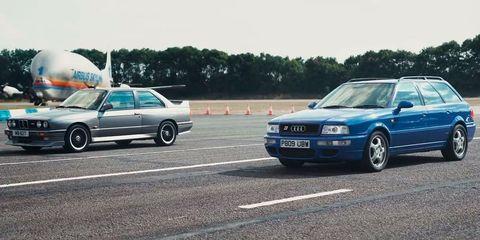 Land vehicle, Vehicle, Car, Audi, Coupé, Audi quattro, Audi coupé, Sedan, Audi coupe gt, Audi ur-s4 / ur-s6,
