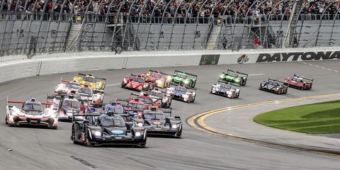 Vehicle, Race track, Sports car racing, Motorsport, Endurance racing (motorsport), Race car, Racing, Car, Formula libre, Sports,