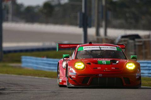 Land vehicle, Vehicle, Car, Auto racing, Motorsport, Sports car, Race car, Endurance racing (motorsport), Sports car racing, Supercar,