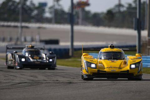 Land vehicle, Vehicle, Race car, Car, Sports car, Sports car racing, Motorsport, Race track, Endurance racing (motorsport), Supercar,