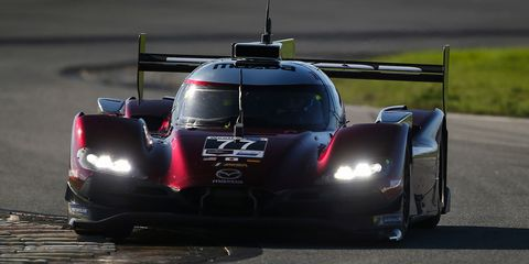 Land vehicle, Vehicle, Race car, Car, Sports car, Supercar, Sports car racing, Automotive design, Group C, Sports prototype,