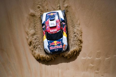 World rally championship, Vehicle, Rallying, Motorsport, Rally raid, Racing, Auto racing, Car, Off-road racing, Rallycross,