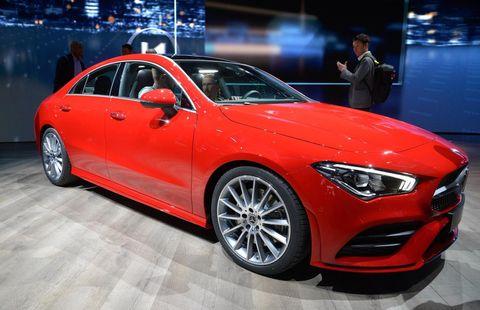Land vehicle, Vehicle, Car, Auto show, Mid-size car, Automotive design, Full-size car, Personal luxury car, Executive car, Performance car,