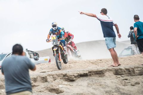 Enduro, Vehicle, Motocross, Sand, Racing, Off-roading, Motorcycle, Endurocross, Motorcycle racing, Motorsport,