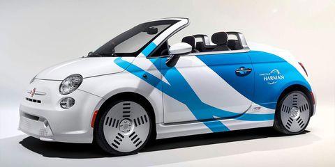 Land vehicle, Vehicle, Car, Motor vehicle, City car, Fiat 500, Automotive design, Fiat 500, Vehicle door, Design,