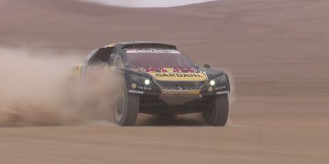 Land vehicle, Vehicle, Sports, Racing, Auto racing, Motorsport, Off-road racing, Rally raid, Desert racing, Rallycross,