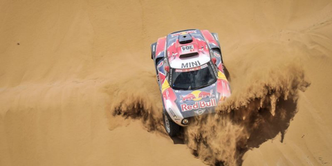 Vehicle, Motorsport, Race car, Rally raid, Rallycross, Off-road racing, World rally championship, Racing, World Rally Car, Auto racing,