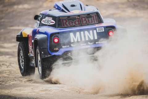 Land vehicle, Vehicle, Off-road racing, Car, Motorsport, Racing, Off-roading, Rally raid, Automotive tire, Auto racing,