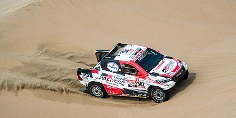 Land vehicle, Vehicle, Racing, Car, Motorsport, World Rally Car, Rallycross, Rallying, World rally championship, Race car,