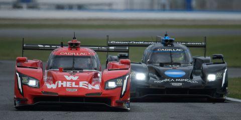 Land vehicle, Vehicle, Race car, Car, Sports car, Sports car racing, Group C, Motorsport, Supercar, Sports prototype,