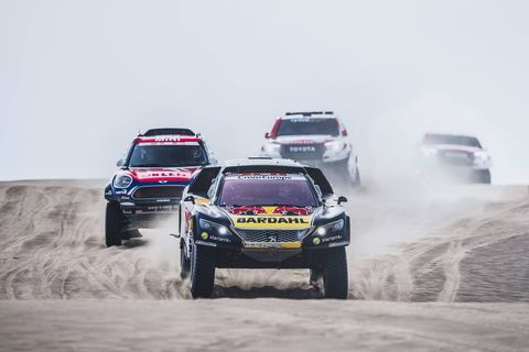 Land vehicle, Vehicle, Sports, Motorsport, Rallying, Off-road racing, World rally championship, Rallycross, World Rally Car, Racing,