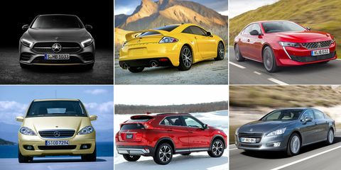 Land vehicle, Vehicle, Car, Motor vehicle, Automotive design, Personal luxury car, Performance car, Luxury vehicle, Mid-size car, Sport utility vehicle,