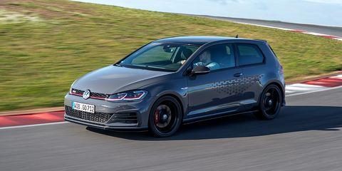 Land vehicle, Vehicle, Car, Volkswagen, Hatchback, Volkswagen gti, Automotive design, Volkswagen golf, Alloy wheel, Hot hatch,