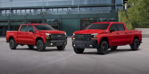 Land vehicle, Vehicle, Car, Motor vehicle, Pickup truck, Automotive exterior, Transport, Automotive design, Truck, Bumper,