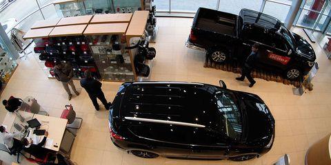Vehicle, Motor vehicle, Car, Automotive design, Auto show, Supercar, Sport utility vehicle, Concept car, Hood, Crossover suv,