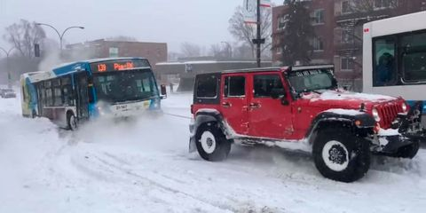 land vehicle, vehicle, car, automotive tire, snow, tire, off road vehicle, mode of transport, winter storm, off roading,