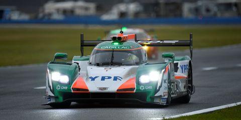 Land vehicle, Vehicle, Race car, Car, Sports car, Formula libre, Motorsport, Racing, Sports car racing, Group C,