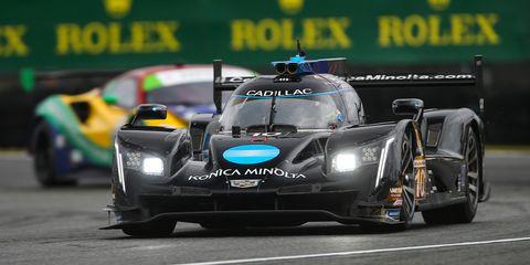 Land vehicle, Vehicle, Race car, Sports car, Car, Sports car racing, Supercar, Motorsport, Group C, Racing,