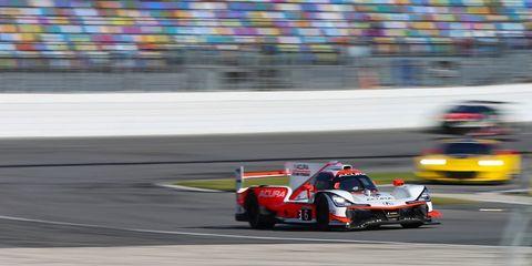 Land vehicle, Vehicle, Race car, Sports, Racing, Motorsport, Sports car racing, Formula libre, Endurance racing (motorsport), Race track,