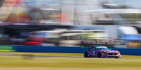 Land vehicle, Vehicle, Sports car racing, Endurance racing (motorsport), Motorsport, Race track, Car, Automotive design, Racing, Auto racing,
